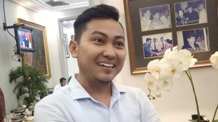 Relawan SPS Jatim Yakin Sandiaga Uno akan Unggul atas Kiai Ma'ruf Amin saat Debat