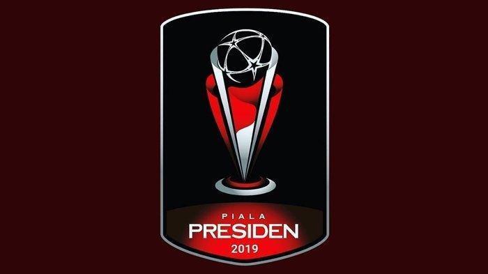 Daftar Lengkap 8 Tim yang Lolos ke Perempat Final Piala Presiden 2019
