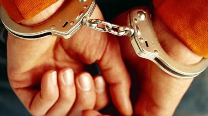 Jadi Buronan Setahun, Pelaku Penggelapan Uang Kos Sebesar Rp 30 Juta Ditangkap