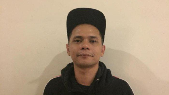 Siap-siap Sambut Penampilan Founder Stand Up Comedy Indonesia
