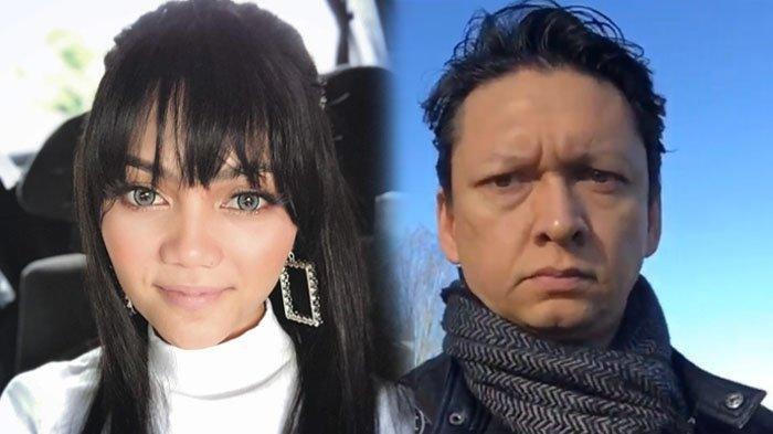 Rina Nose Berencana Menikah dengan Kekasihnya di Belanda karena Ingin Ganti Suasana