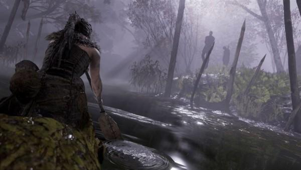 7 Game dengan Grafis Terbaik 4K HDR untuk Dimainkan Di PS4 Pro, Kece!