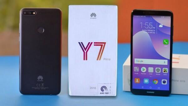 Wajib Beli, 5 Smartphone Terbaru Huawei dengan Kualitas Kamera Terbaik