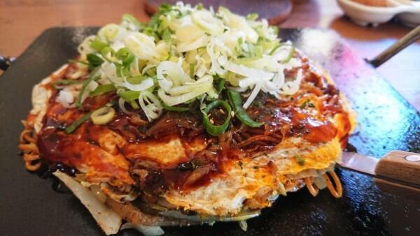 Yuk Buat Okonomiyaki, Jajanan Lezat Khas Negeri Sakura
