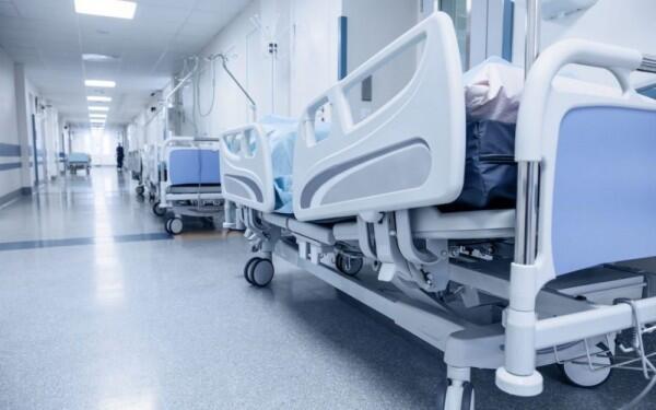 70 Persen Pengobatan Penyakit Tidak Menular Tak Bisa Dikendalikan