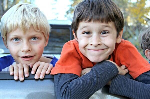 Ngaku, 7 Mitos Jadul 'Bagian Kepala' Ini Kerap Dilakoni Kids Zaman Old