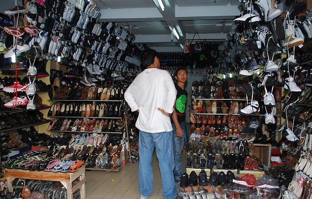 5 Kampung Paling Unik di Surabaya, Kamu Sudah Pernah ke Sini?