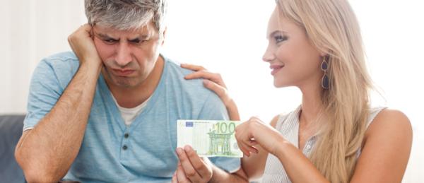 Gak Selalu Bahagia, 5 Hal Ini Akan Kamu Rasakan Ketika Jadi Miliarder