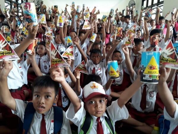 Ini 4 Persoalan Ketenagakerjaan di Indonesia