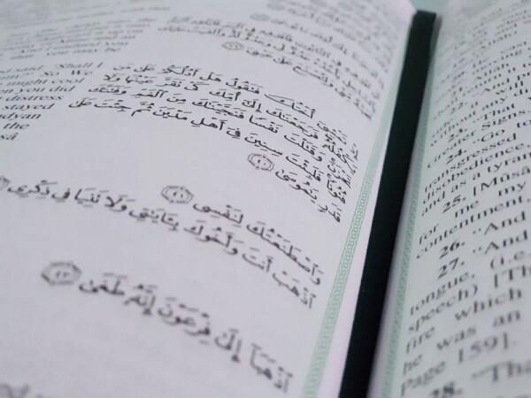Goyahnya Predikat Negara Paling Islami pada Selandia Baru