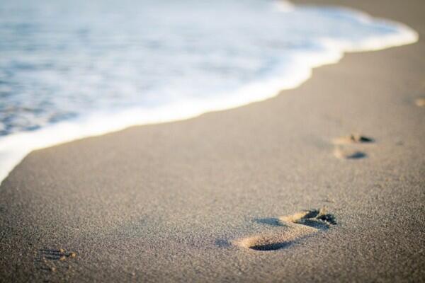 Mantan Pacar Mau Nikah? 5 Hal Positif Ini Harus Kamu Ingat