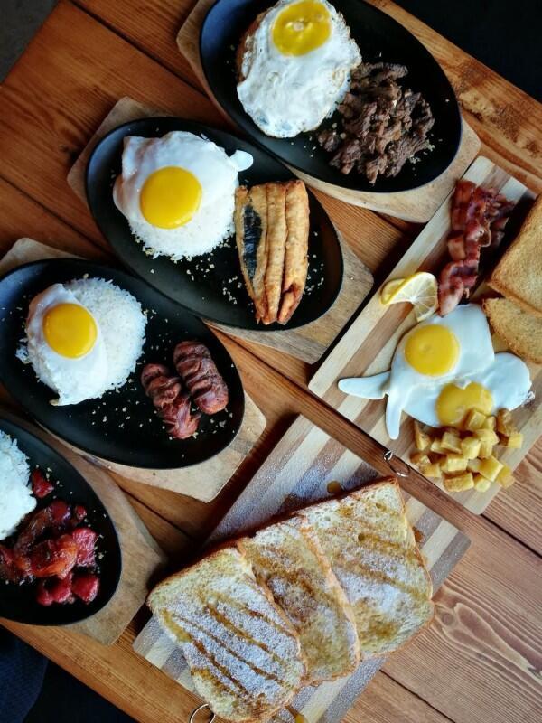 Hati-hati, Mengonsumsi 5 Makanan Ini Katanya Bisa Memicu Kanker