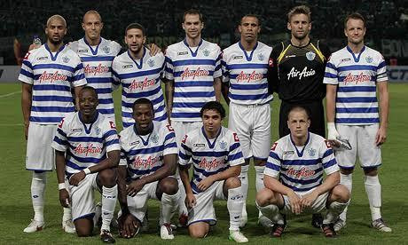 7 Klub Premier League Dengan Pencapaian Terpayah Sepanjang Sejarah, Masih Ingat?