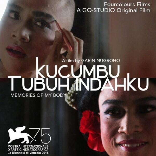 Dari Horor hingga Romantis, 10 Film Indonesia Siap Tayang