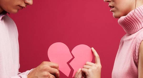Feraldi Dan Kisah Cintanya