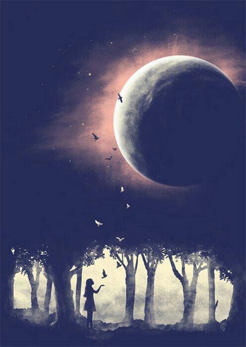 Sepenggal Kisah di Bawah Pohon Genitri