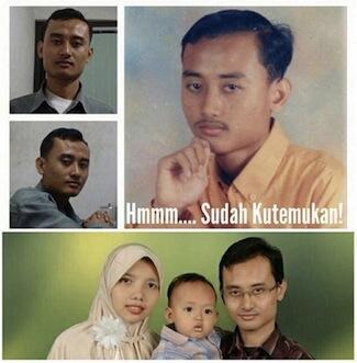 Yuk, Mengenal Asal Usul MEME dan 3 Karakternya Yang Mendunia, No. 3 Dari Indonesia
