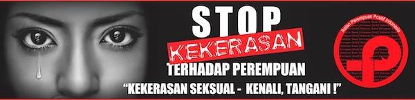 Duh, Indonesia DARURAT Kekerasan Terhadap Perempuan, Karena 4 Penyebab Ini
