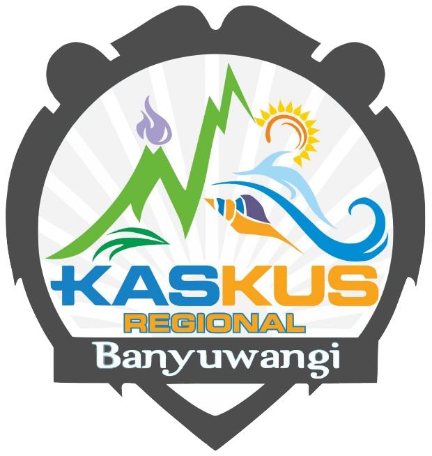 Lounge Regional Banyuwangi, ngobrol bebas, berhadiah KasPlus (Rubuhan) - Part 112