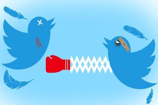 MENYEDIHKAN, 5 Fakta Media Sosial Ini Harus Kita Perbaiki