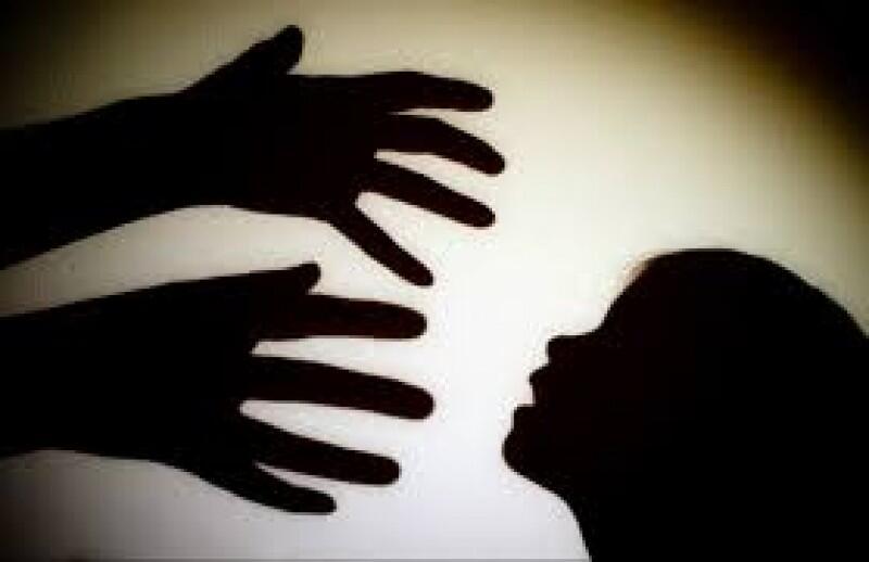 Penyebab dan Upaya Mengakhiri Kekerasan Terhadap Perempuan
