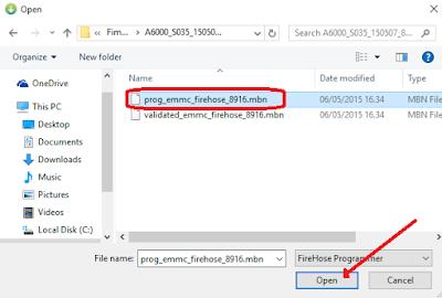 Cara Flashing Lenovo Vibe C A2020a40 Bootloop Lupa pola | KASKUS