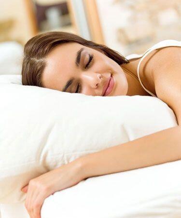 Penyebab Insomnia Beserta 7 Tips Cara Mengatasinya, Yuk Gan Dicoba..