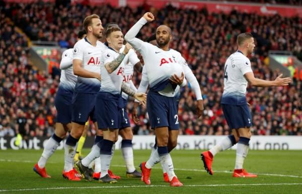 Arsenal Melesat ke Peringkat 3 & 4 Fakta Kemenangan atas Newcastle
