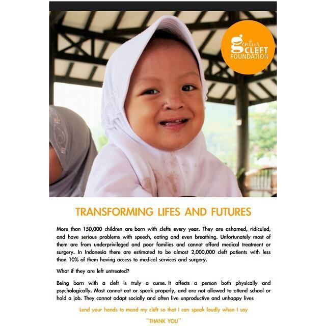 Publik Figur Indonesia dengan Yayasan Sosial yang Mereka Dirikan. Siapa sih Mereka?