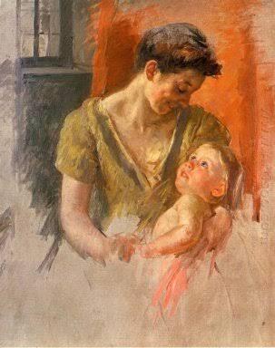 Ketika Ibu Masih Ada, Yuk Berikan Cinta Sepenuhnya