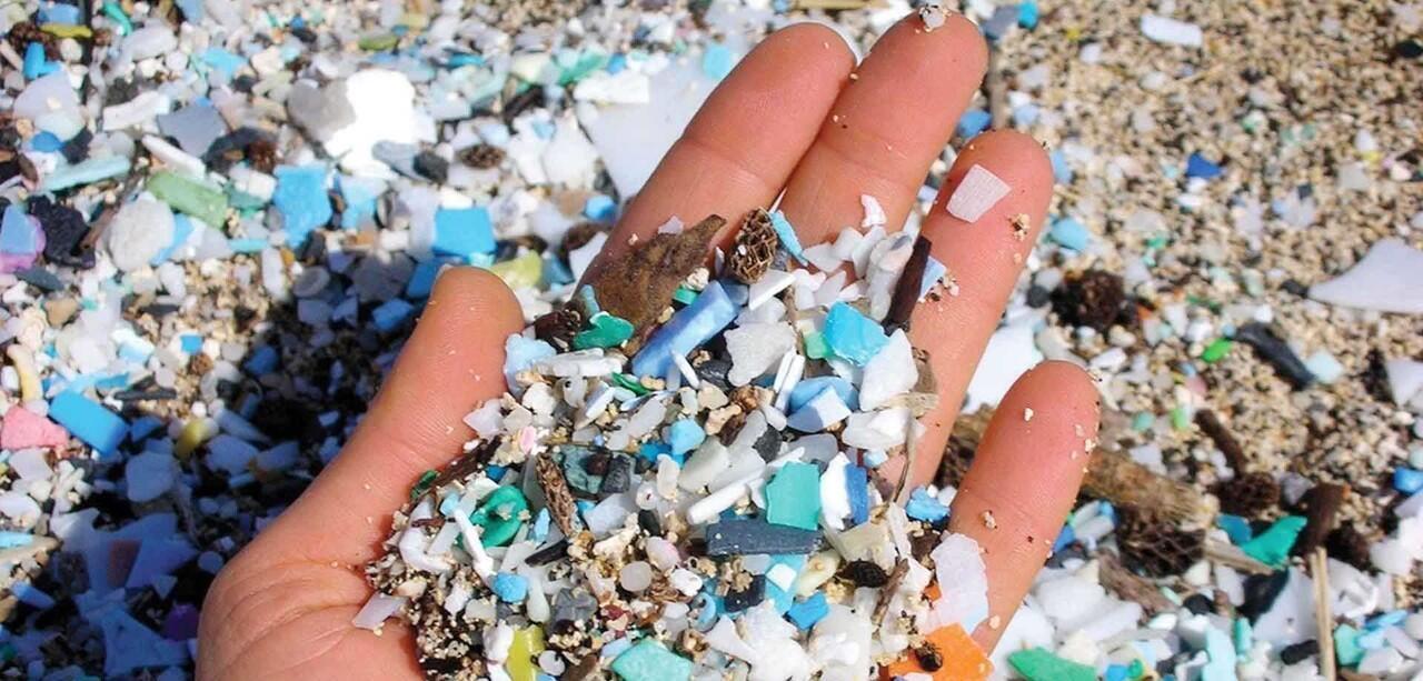 Apa itu Polusi Mikroplastik? Apa Bahayanya?