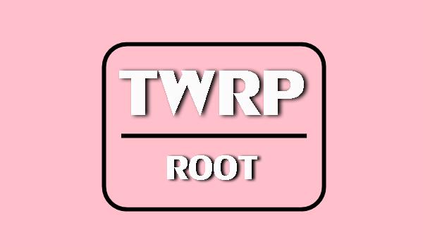 Cara Terbaru dan Mudah Pasang TWRP dan Root Redmi Note 2 Semua Versi