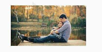 8 Hal Mengenai Mr. Wrong & Mrs. Right