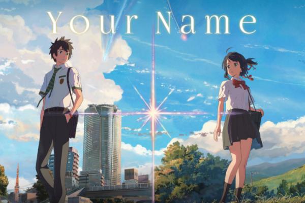 7 Anime Terbaik Ini Bikin Kamu Hanyut dalam Cerita, Sudah Nonton?