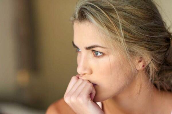 5 Manfaat Squishy untuk Relaksasi, Murah tapi Ampuh Hilangkan Stres!