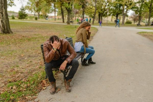 Harus Tahu, 5 Hal Ini Tidak Boleh Dilakukan Saat Emosi Meledak-ledak