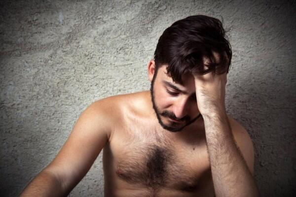 8 Keadaan Penismu Ini Bisa Menggambarkan Kondisi Kesehatanmu, Bro!