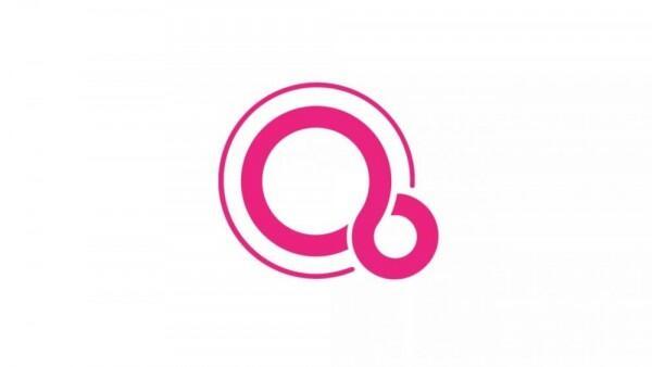 7 Bocoran yang Tersebar Sejauh Ini dari Fuchsia, OS Baru Buatan Google
