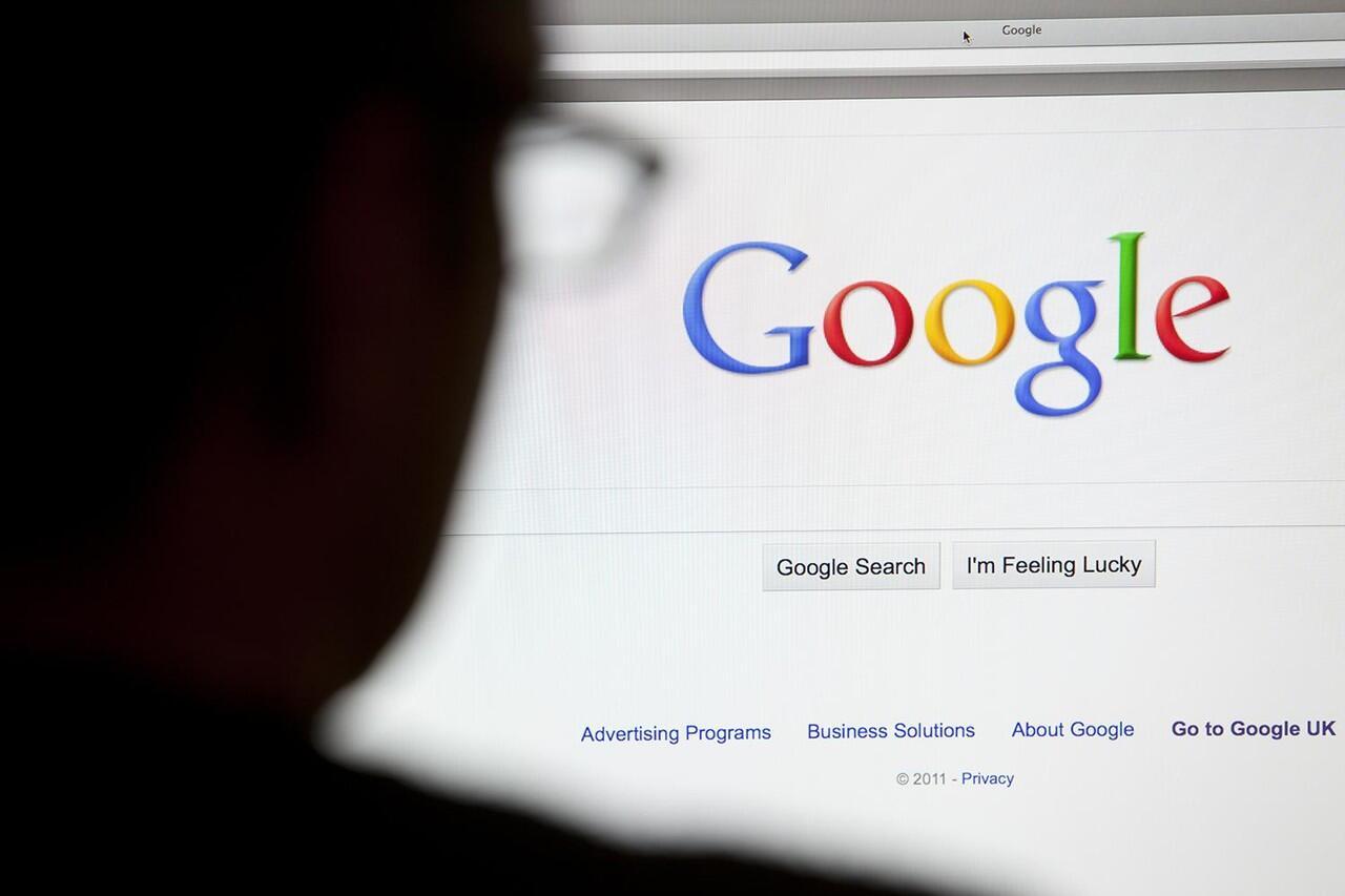 7 Mesin Pencari Alternatif Selain Google