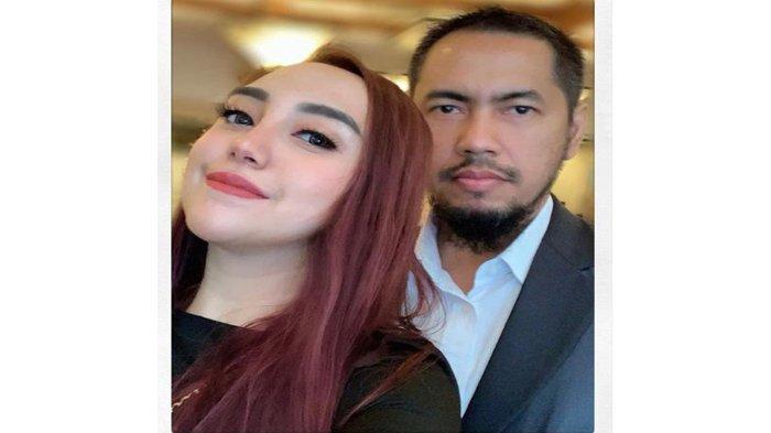 Terungkap Alasan Salmafina Sunan Cari Donor Sperma Agar Punya Anak Setelah Bercerai