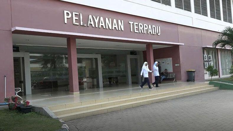 """Rumah Sakit Jiwa Sediakan """"Karpet Merah"""" Bagi Caleg Stres"""