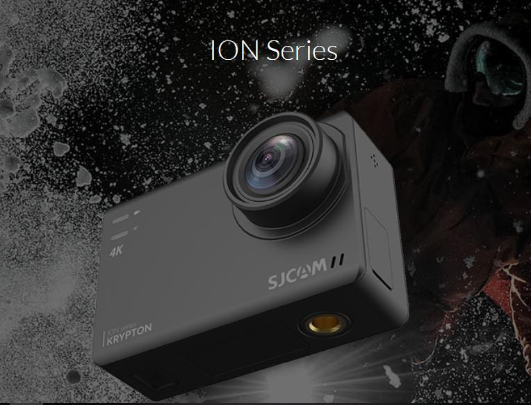 Harga Kamera: 5 Jenis kamera murah