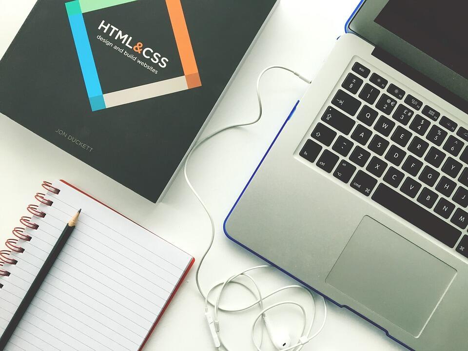 Website Mampu Melipatgandakan Pendapatan Bisnismu, Begini Caranya!