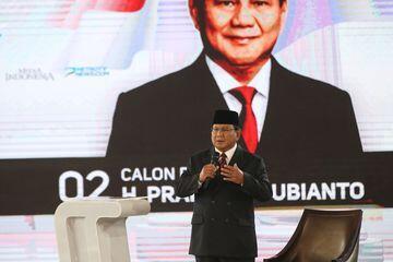 Ucapan Prabowo Soal Bajingan Dinilai Bisa Merugikan Dirinya