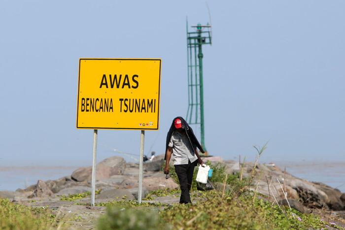 Jatim dan Aceh rancang regulasi tanggap darurat bencana