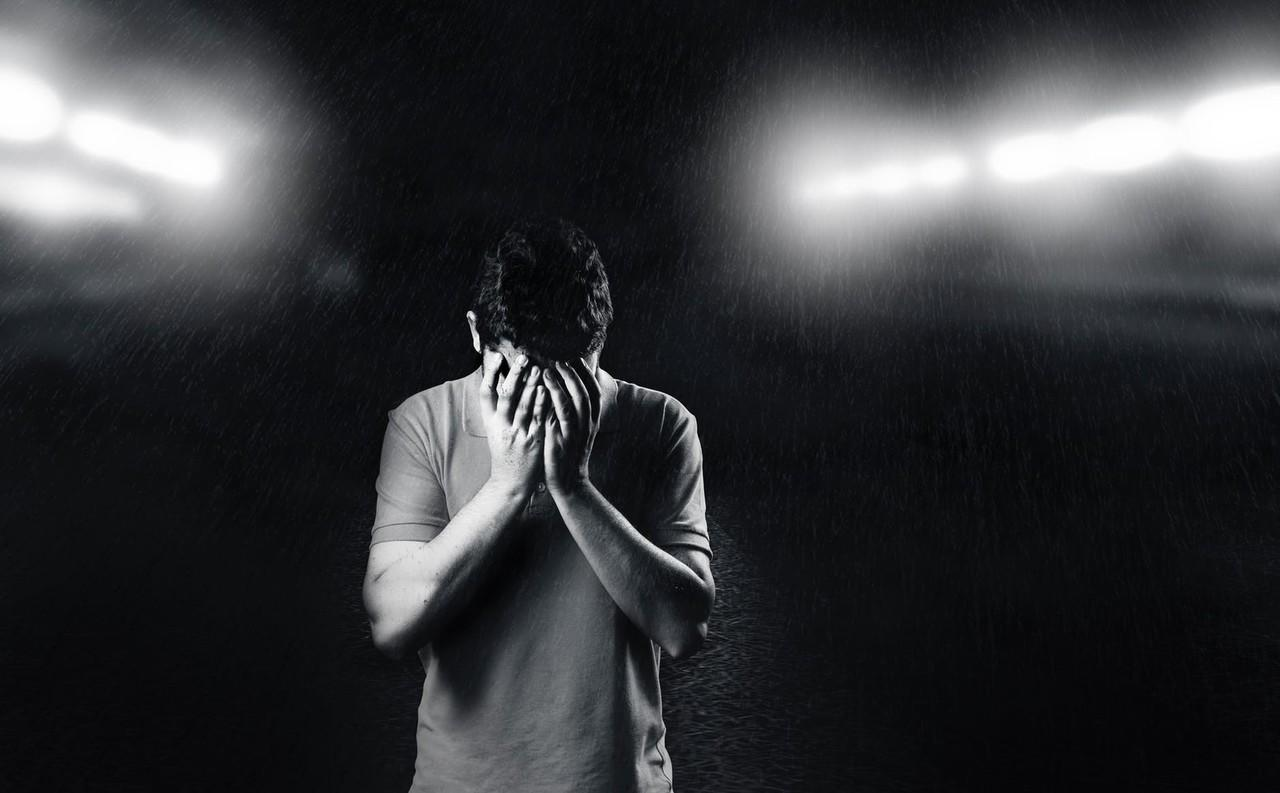 Depresi Juga Punya Gejala Fisik Lho GanSis, Misalnya...