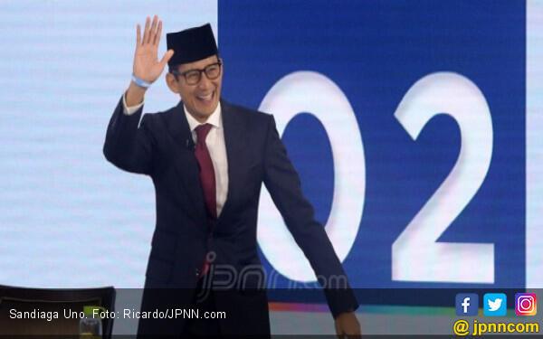 Kartu Prakerja Jokowi Vs Rumah Siap Kerja Prabowo, Mana yang Lebih Baik?