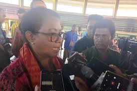 BKKBN Siapkan 1,3 M untuk Cegah Stunting di Papua