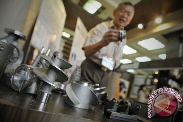 Peluang Bisnis Komponen Otomotif di Indonesia Masih Terbuka Lebar