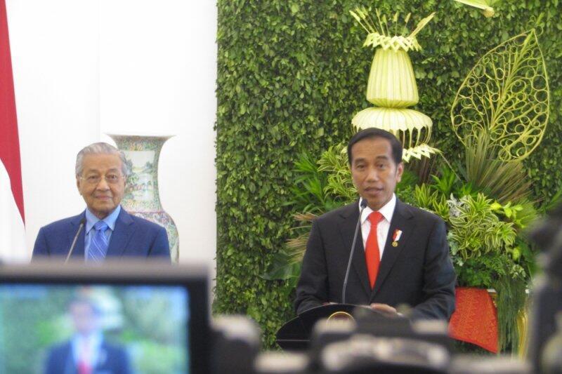 Indonesia dan Malaysia Nyatakan Keberatan Soal Sawit ke Uni Eropa